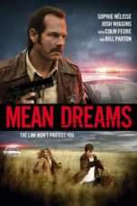 Nonton Streaming Download Drama Mean Dreams (2016) Subtitle Indonesia