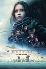 Nonton Streaming Download Drama Nonton Rogue One: A Star Wars Story (2016) Sub Indo jf Subtitle Indonesia