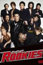 Nonton Streaming Download Drama ROOKIES (2008) Subtitle Indonesia