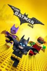Nonton Streaming Download Drama The Lego Batman Movie (2017) lop Subtitle Indonesia