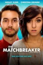 Nonton Streaming Download Drama The Matchbreaker (2016) Subtitle Indonesia