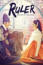 Nonton Streaming Download Drama Ruler: Master of the Mask (2017) Subtitle Indonesia