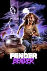 Nonton Streaming Download Drama Fender Bender (2016) jf Subtitle Indonesia