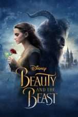 Nonton Streaming Download Drama Nonton Beauty and the Beast (2017) Sub Indo jf Subtitle Indonesia