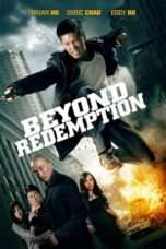 Nonton Streaming Download Drama Beyond Redemption (2016) jf Subtitle Indonesia