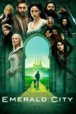 Nonton Streaming Download Drama Emerald City Season 01 (2017) Subtitle Indonesia