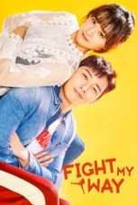 Nonton Streaming Download Drama Fight for My Way (2017) Subtitle Indonesia