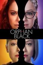 Nonton Streaming Download Drama Orphan Black Season 01 (2013) Subtitle Indonesia