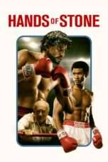 Nonton Streaming Download Drama Hands of Stone (2016) jf Subtitle Indonesia