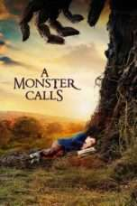 Nonton Streaming Download Drama A Monster Calls (2016) jf Subtitle Indonesia