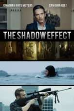 Nonton Streaming Download Drama The Shadow Effect (2017) jf Subtitle Indonesia