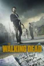 Nonton Streaming Download Drama The Walking Dead S08 (2017) Subtitle Indonesia
