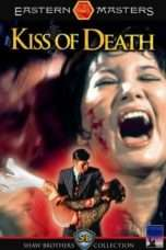 Nonton Streaming Download Drama The Kiss of Death (1973) Subtitle Indonesia