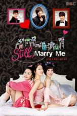Nonton Streaming Download Drama Nonton The Woman Who Still Wants to Marry (2010) Sub Indo Subtitle Indonesia