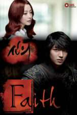 Nonton Streaming Download Drama Nonton Faith (2012) Sub Indo Subtitle Indonesia