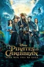 Nonton Streaming Download Drama Nonton Pirates of the Caribbean: Dead Men Tell No Tales (2017) Sub Indo jf Subtitle Indonesia