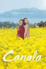 Nonton Streaming Download Drama Canola (2016) jf Subtitle Indonesia