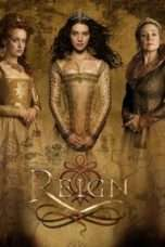 Nonton Streaming Download Drama Reign Season 01 (2013) Subtitle Indonesia