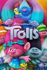 Nonton Streaming Download Drama Trolls (2016) jf Subtitle Indonesia