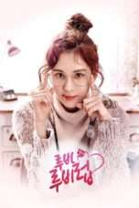 Nonton Streaming Download Drama Ruby Ruby Love (2017) Subtitle Indonesia