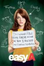 Nonton Streaming Download Drama Easy A (2010) jf Subtitle Indonesia