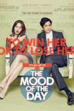 Nonton Streaming Download Drama Mood of the Day (2016) Subtitle Indonesia