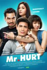 Nonton Streaming Download Drama Mr. Hurt (2017) jf Subtitle Indonesia