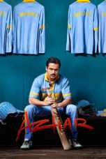 Nonton Streaming Download Drama Azhar (2016) Subtitle Indonesia