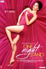 Nonton Streaming Download Drama One Night Stand (2016) Subtitle Indonesia