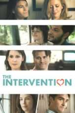 Nonton Streaming Download Drama The Intervention (2016) Subtitle Indonesia