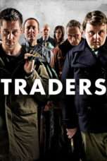 Nonton Streaming Download Drama Traders (2016) jf Subtitle Indonesia