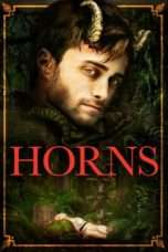 Nonton Streaming Download Drama Horns (2013) Subtitle Indonesia