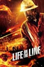 Nonton Streaming Download Drama Life on the Line (2015) jf Subtitle Indonesia