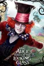 Nonton Streaming Download Drama Alice Through the Looking Glass (2016) hd Subtitle Indonesia