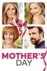 Nonton Streaming Download Drama Mother's Day (2016) Subtitle Indonesia