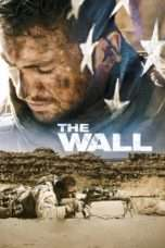 Nonton Streaming Download Drama The Wall (2017) jf Subtitle Indonesia