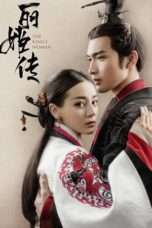 Nonton Streaming Download Drama The King's Woman (2017) Subtitle Indonesia