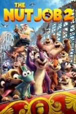 Nonton Streaming Download Drama The Nut Job 2: Nutty by Nature (2017) jf Subtitle Indonesia