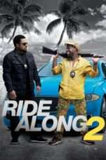Nonton Streaming Download Drama Ride Along 2 (2016) jf Subtitle Indonesia
