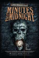 Nonton Streaming Download Drama Minutes Past Midnight (2016) jf Subtitle Indonesia
