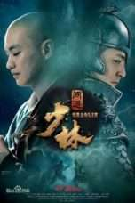 Nonton Streaming Download Drama The Great Shaolin (2017) Subtitle Indonesia