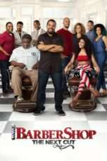 Nonton Streaming Download Drama Barbershop: The Next Cut (2016) jf Subtitle Indonesia