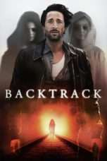 Nonton Streaming Download Drama Backtrack (2015) jf Subtitle Indonesia