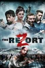 Nonton Streaming Download Drama The ReZort (2016) jf Subtitle Indonesia