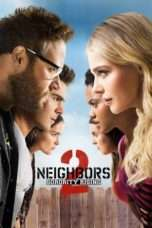 Nonton Streaming Download Drama Neighbors 2: Sorority Rising (2016) Subtitle Indonesia