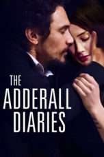 Nonton Streaming Download Drama The Adderall Diaries (2016) Subtitle Indonesia
