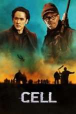 Nonton Streaming Download Drama Cell (2016) jf Subtitle Indonesia
