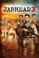 Nonton Streaming Download Drama Jarhead 3: The Siege (2016) jf Subtitle Indonesia