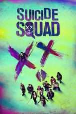 Nonton Streaming Download Drama Suicide Squad (2016) jf Subtitle Indonesia