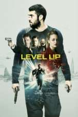 Nonton Streaming Download Drama Level Up (2016) jf Subtitle Indonesia